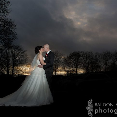 Bradford wedding photographer | photographers in West Yorkshire