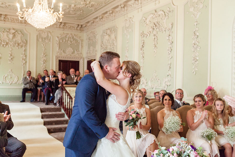 choosing a wedding photographer in Leeds and Yorkshire