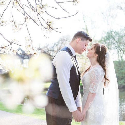 east riddlesden weddings