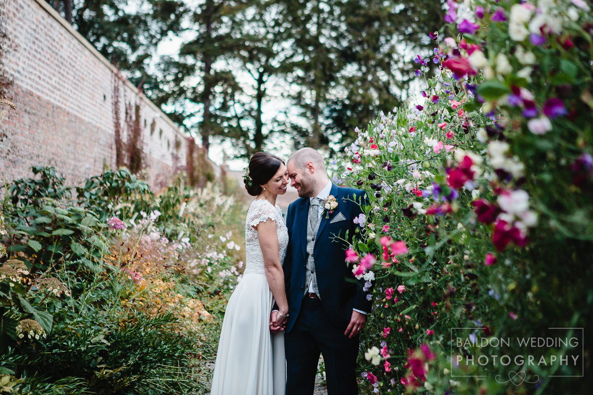 fig house wedding photographer